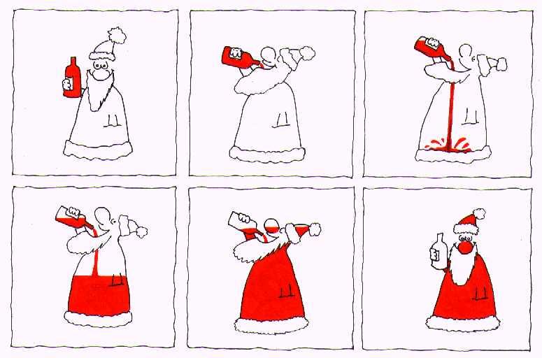 Wie_entsteht_ein_Nikolaus